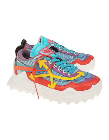 off-white-d-sneaker-odsy-1000_1_multicolor