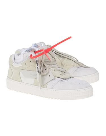 off-white-d-sneaker-4-0_1