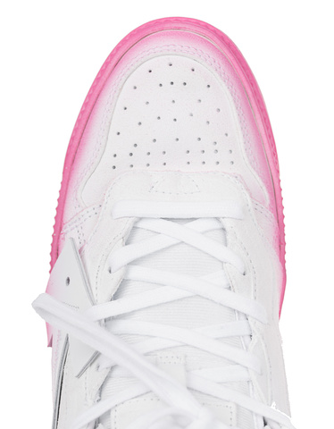 off-white-d-sneaker-deagrade-3-0-low_1_white