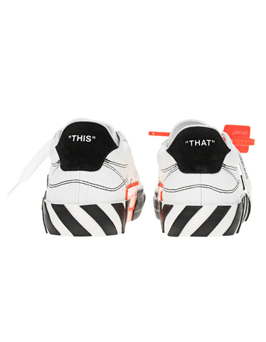 off-white-d-sneaker-new-arrow-low-vulcanized_1_white