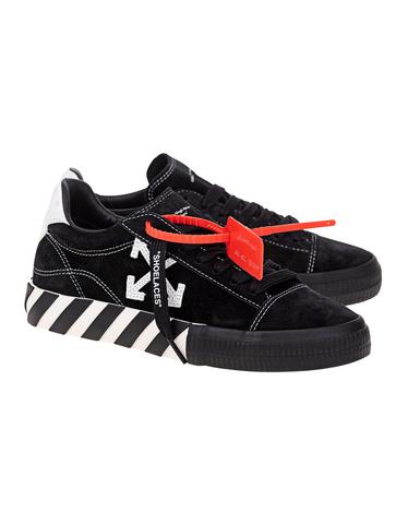 off-white-d-sneaker-new-arrow-low-vulcanized_black