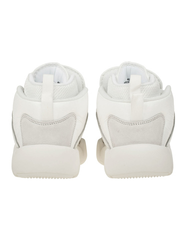 off-white-d-sneaker-chlorine_1_white