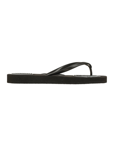 off-white-d-flip-flops-beach_1_black
