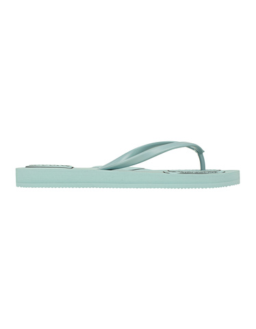 off-white-d-flip-flops-beach_1_lightblue