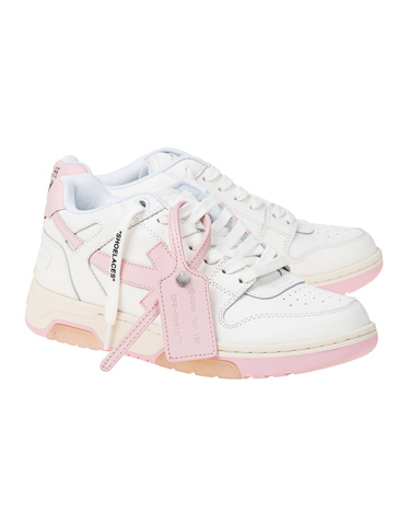 off-white-d-schuhe-out-of-office-calf-leather_1_rose