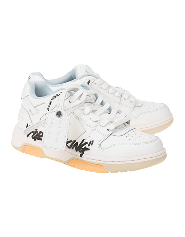 off-white-d-schuhe-out-of-office-for-walking-_1_white