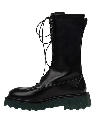 off-white-d-boot-sponge-pocket-_1_black