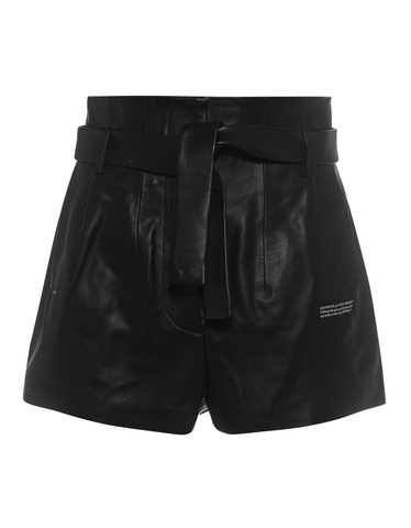 off-white-d-ledershorts-paperbag_black