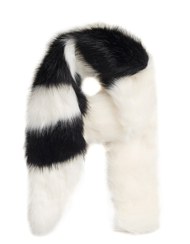 off-white-d-schal-fake-fur_1_white