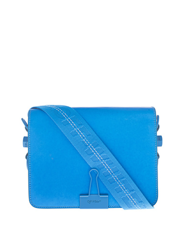 off-white-d-tasche-flap-bag_1_blue