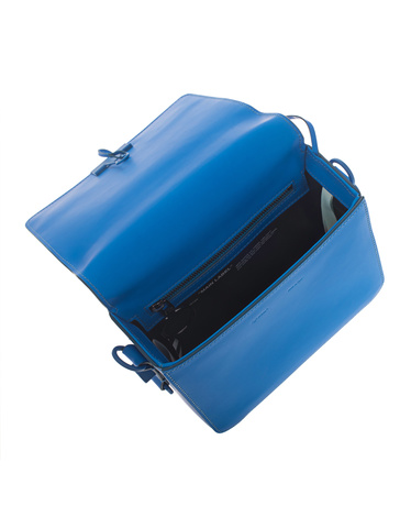 off-white-d-tasche-flap-bag_1_blue