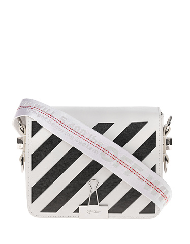 off-white-d-tasche-diag-flap-bag_1_white