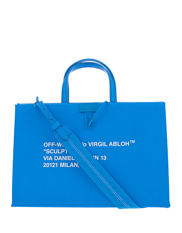 off-white-d-tasche-box-bag-medium_1_blue