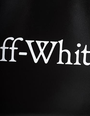off-white-d-tasche-mini-box_black