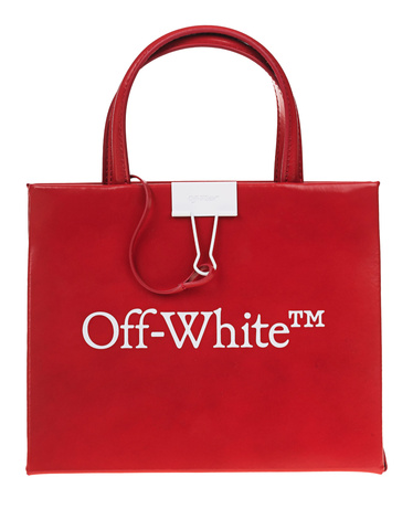 off-white-d-tasche-box-bag-mini_red
