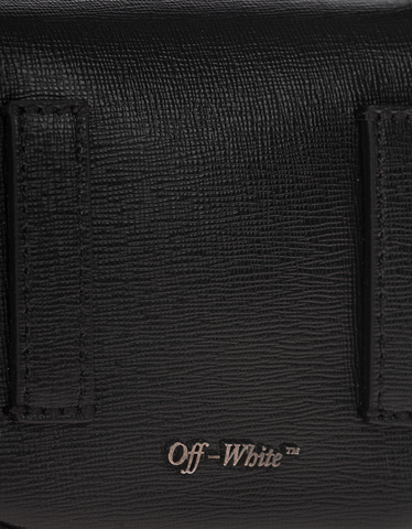 off-white-d-tasche-diag-baby-flap-bag_1_bag