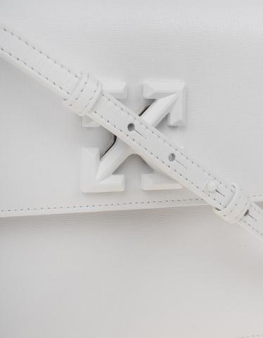 off-white-d-tasche-jitney-2-8_1_white