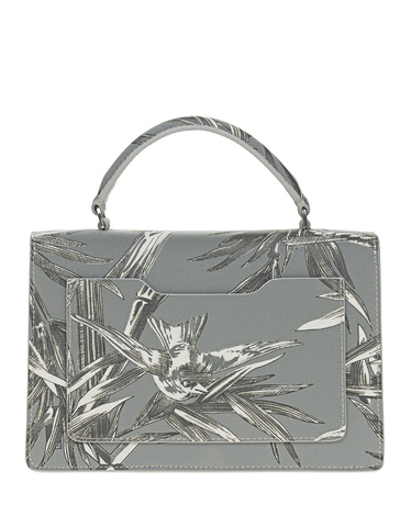 off-white-d-tasche-jitney-1-4-birds_1_grey