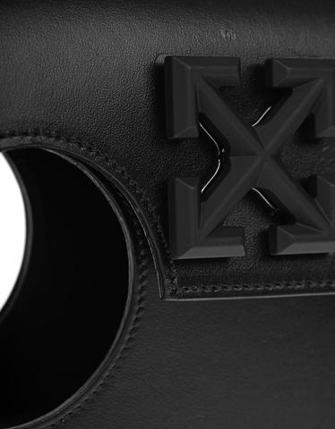 off-white-d-tasche-jitney-1-4-loch_1_black