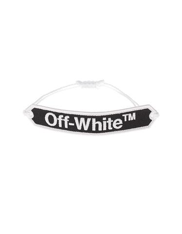 off-white-d-armband-macrame_1_black