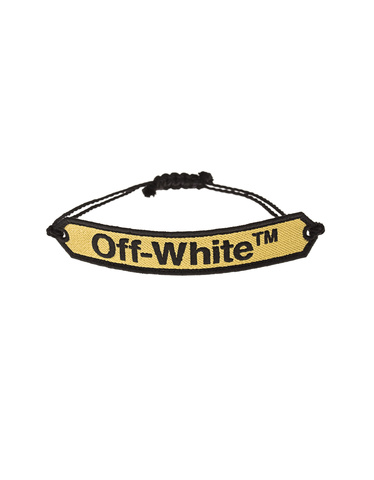 off-white-d-armband-macrame_1_yellow