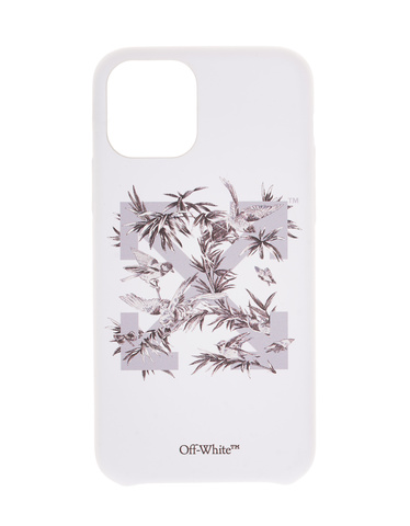 off-white-d-handyh-lle-iphone-11-pro-birds_1_white