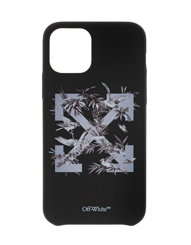 off-white-d-handyh-lle-iphone-11-pro-birds_1_black