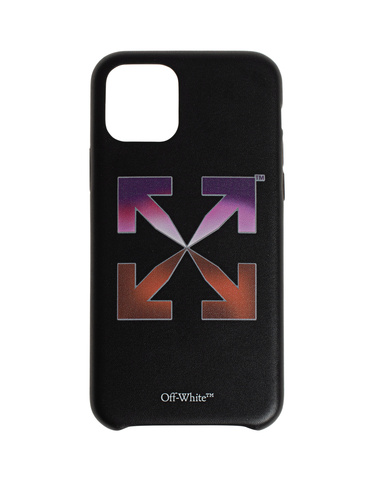 off-white-handyh-lle-iphone-11pro_1_black