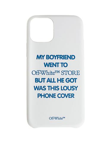 off-white-handyh-lle-iphone-11pro-my-boyfriend_1_white