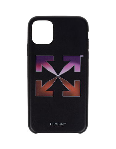 off-white-handyh-lle-iphone-11pro-max-gradient-_1_black