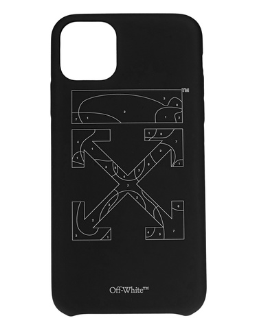 off-white-d-handyh-lle-puzzle-iphone-11-pro-max_1