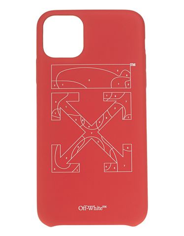 off-white-d-handyh-lle-puzzle-iphone-11-pro-max_1_red