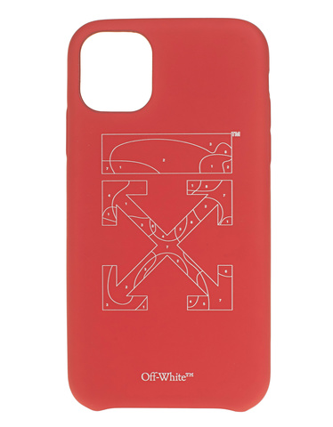 off-white-d-handyh-lle-puzzle-iphone-11_1_red