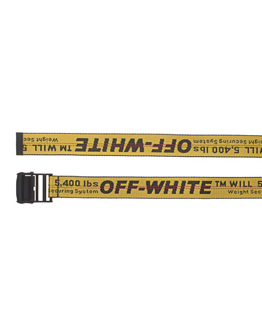 off-white-d-g-rtel-classic-industrial_1
