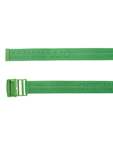 off-white-d-g-rtel-classic-industrial_1_neongreen