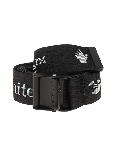 off-white-d-g-rtel-new-logo-classic-industrial_black
