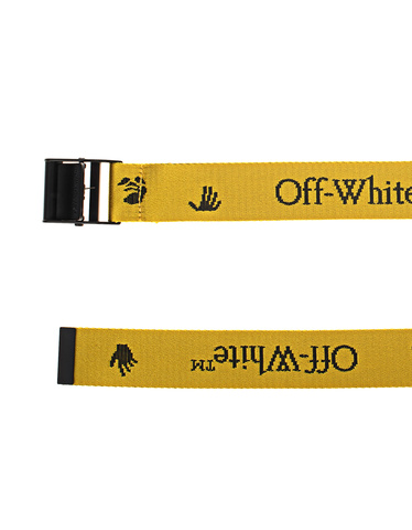 off-white-d-g-rtel-new-logo-classic-industrial_yellow