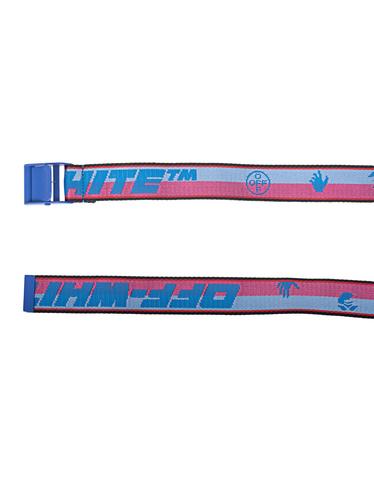 off-white-d-g-rtel-new-logo-mini-industrial_1_lightblue