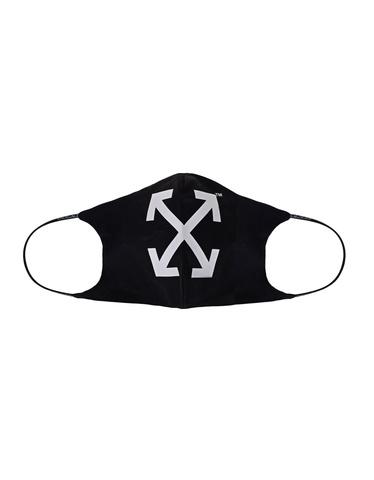 off-white-maske-arrow-simple-mask_black
