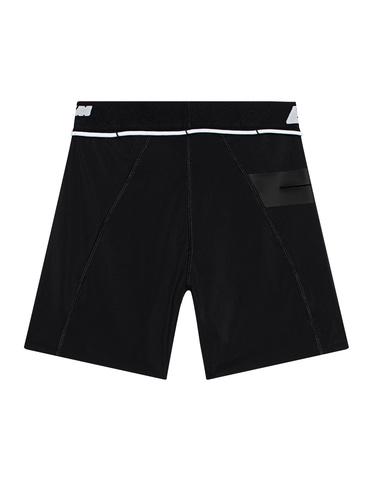 off-white-d-shorts-active_blacks
