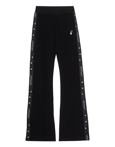 off-white-d-hose-athleisure-track-pant_black