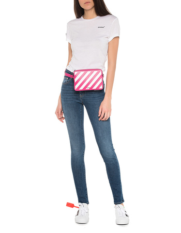 off-white-d-jeans-stretch-skinny_1_blue