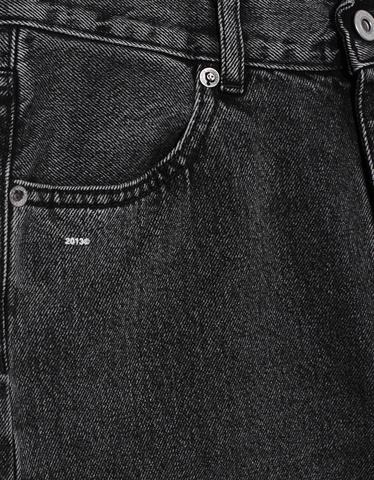 off-white-d-jeans-wide-leg_blc