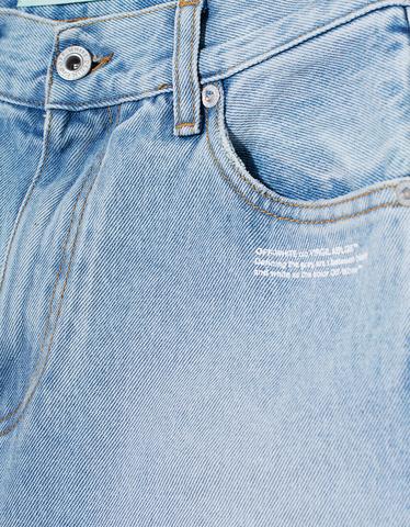 off-white-d-jeans-bleach-straight-leg_1_blue