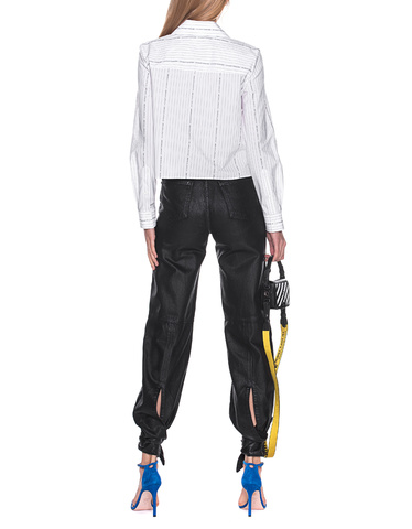 off-white-d-jeans-bow-coated_balcks