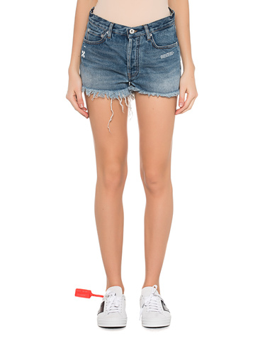 off-white-d-jeansshorts-5-pockets_1_blue