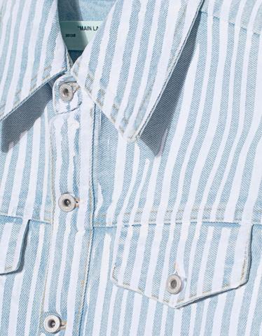 off-white-d-jeanshemd-bleach_1_lightblue