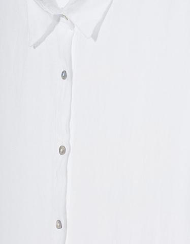 120-lino-d-hemdblusenkleid_1_white
