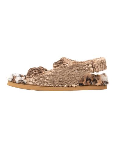 piano-zero-d-sandale-fur_brown