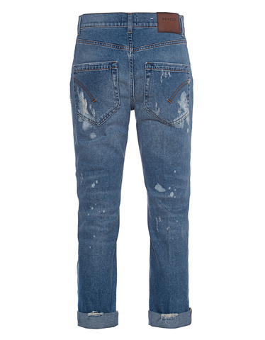 kom-dondup-d-jeans-paige-destroyed_1_blue